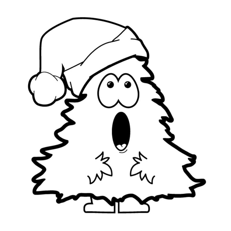 Especial Navidad-Santa En Trineo Arte Pared De Vinilo Sticker Decal-Alta Calidad