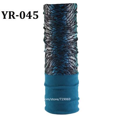 YR-045-9128