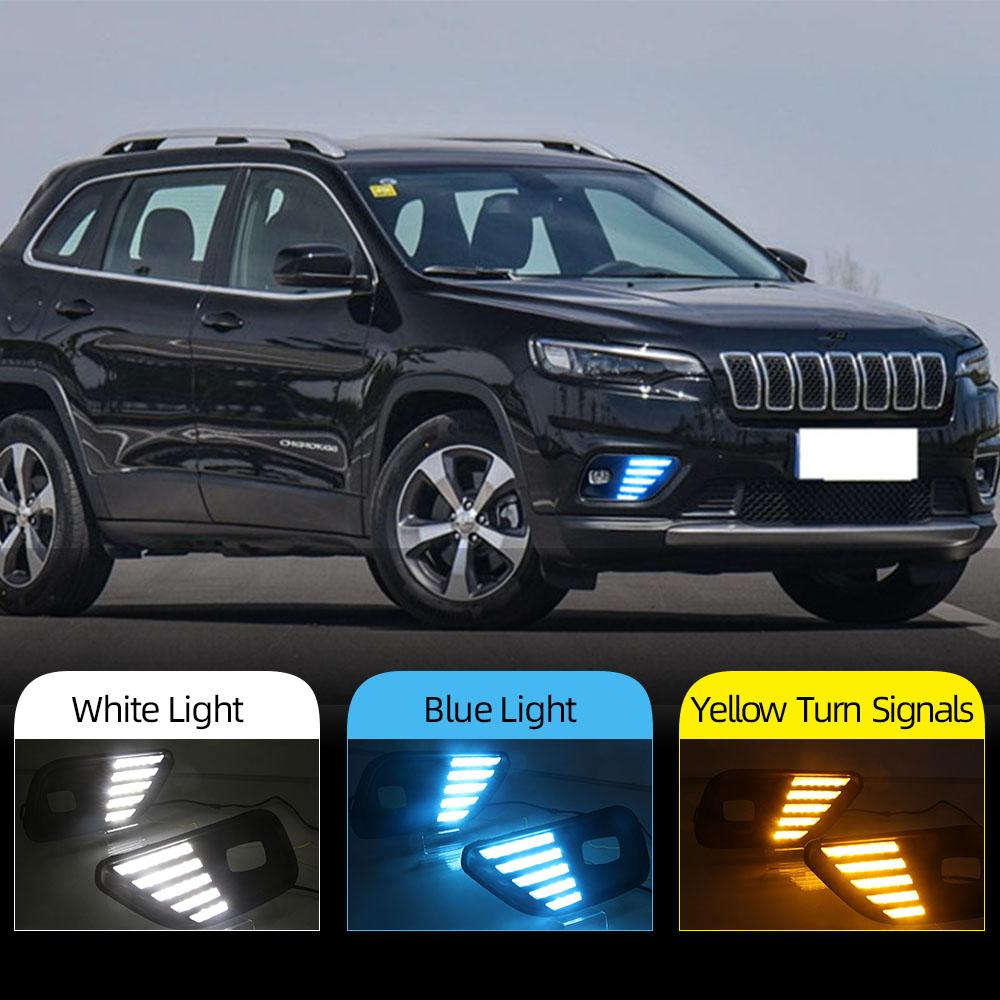 Jeep Cherokee Accessories Online Shopping  Buy Jeep Cherokee