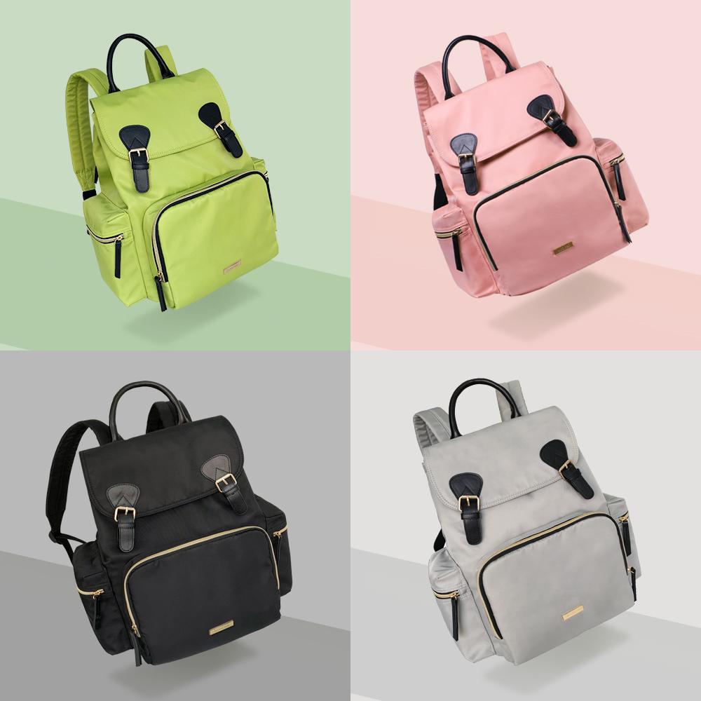 LAND-Waterproof-Diaper-Bag-Mom-Backpack-Maternity-Nursing-Stroller-Baby-Bag-Travel-Large-Capacity-Handbags-for