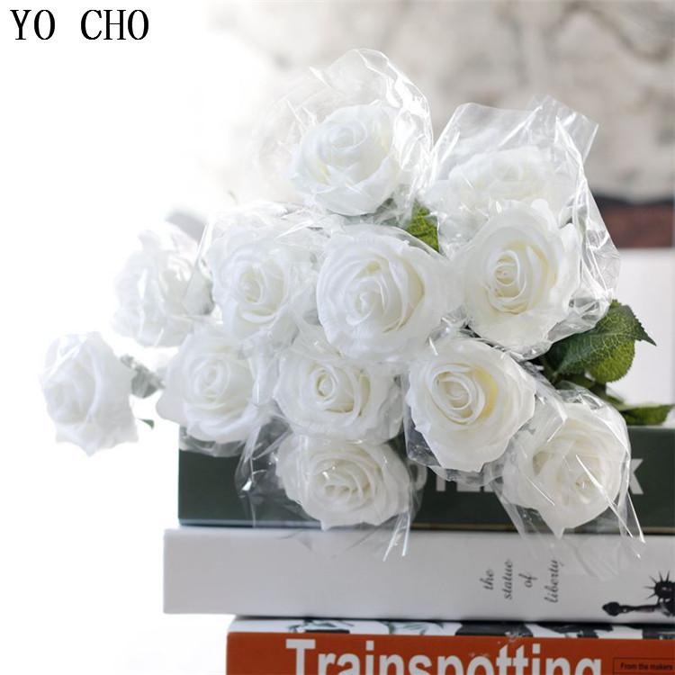 Angela flower rose chu xin peony b144 (61)