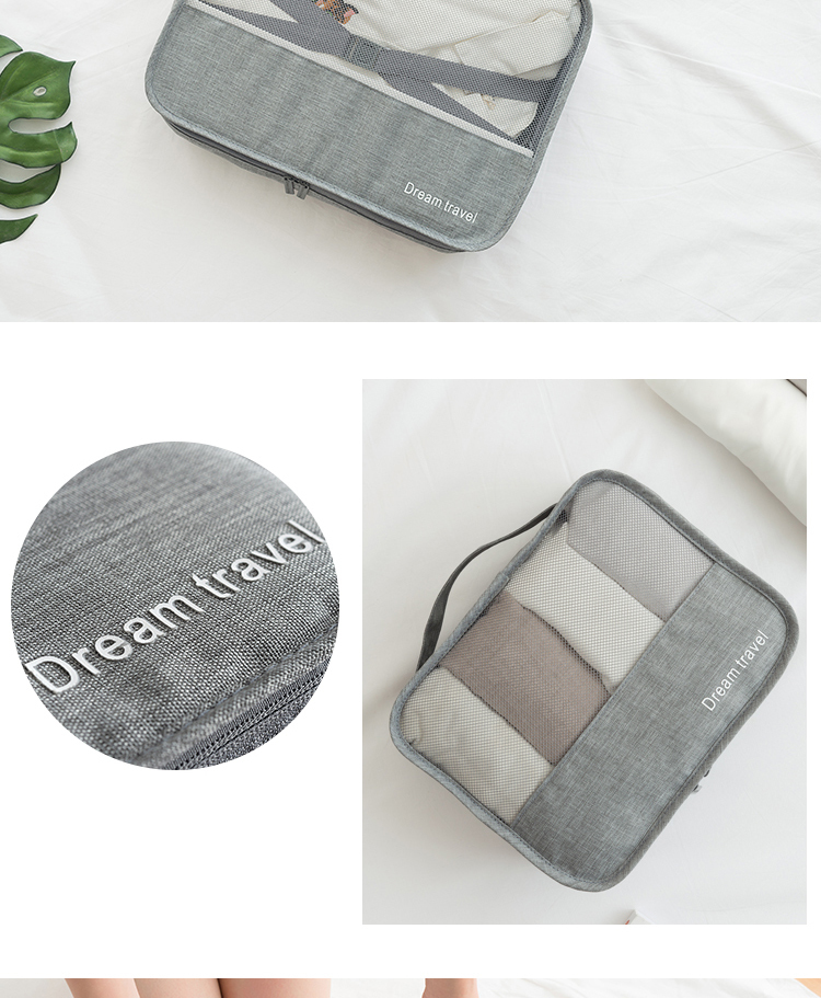 Soomile-Travel-Storage-Bag-Clothes-Tidy-Pouch-Luggage-Organizer-Portable-Container-Waterproof-Suitcase-Organizer-Organiser_06