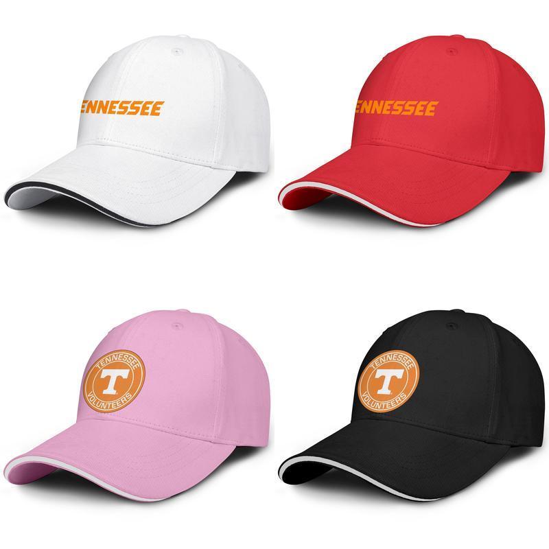 Unisex Sandwich Peaked Cap Handsome DJ Funny Art Adjustable Cotton Baseball Caps