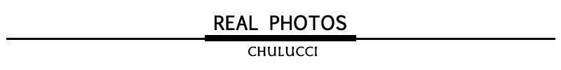 Real-photos_??