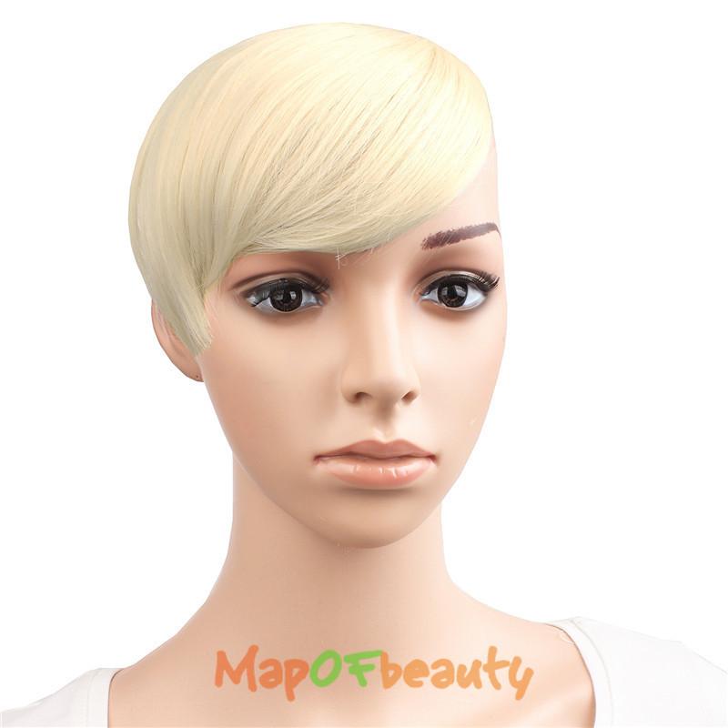 wigs-wigs-nwg0he60943-gn2-1