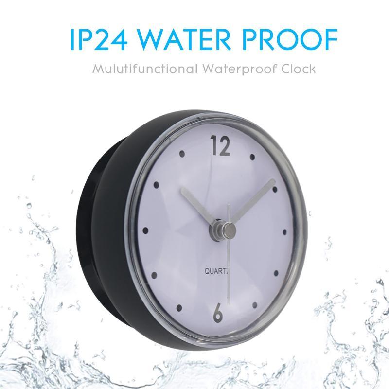 Discount Bathroom Clocks Bathroom Clocks 2020 On Sale At Dhgate Com