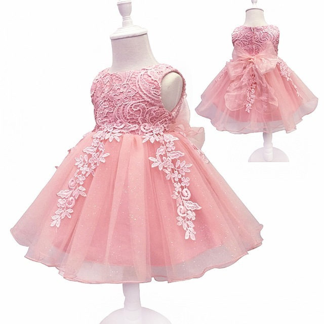 Flower-Kids-Dresses-Children-Sleeveless-Lace-Cotton-Lining-Party-Dress-with-Hoop-Inside-Kids-Wedding-Birthday.jpg_640x640 (1)