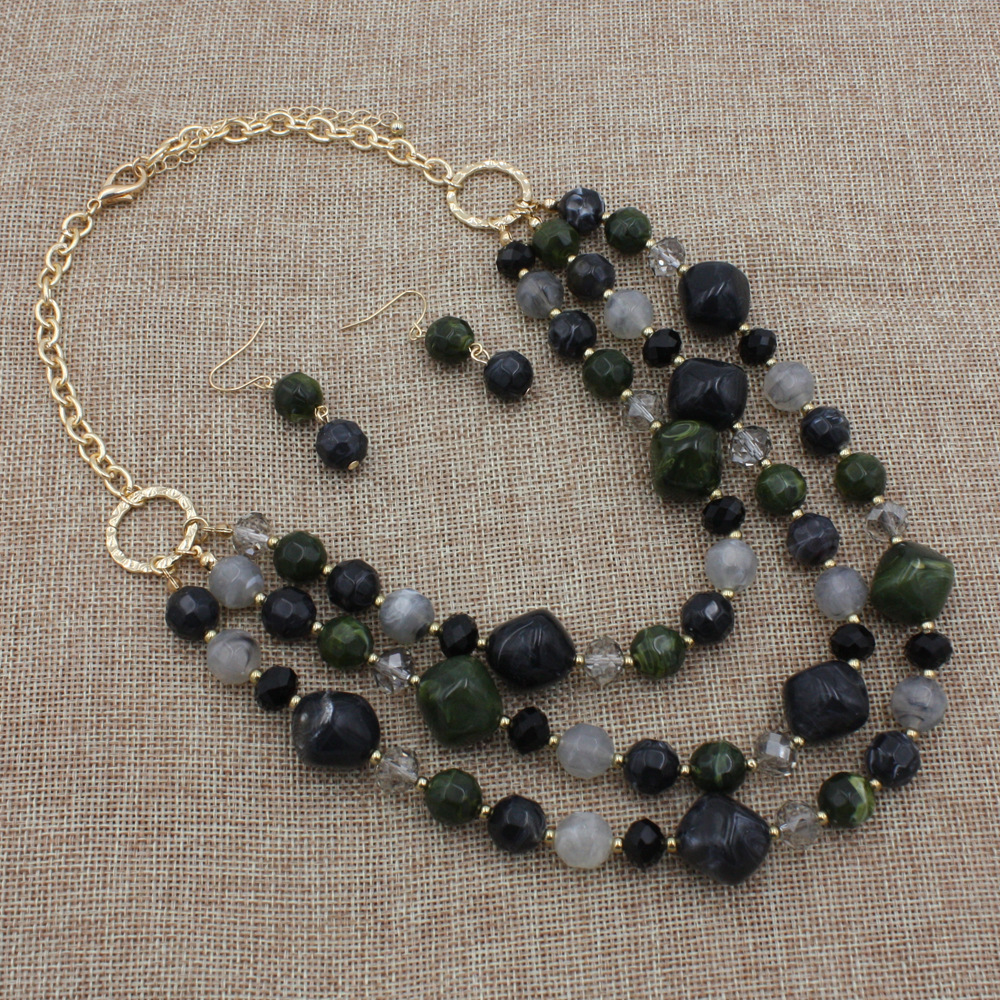 jewelry sets women (6)