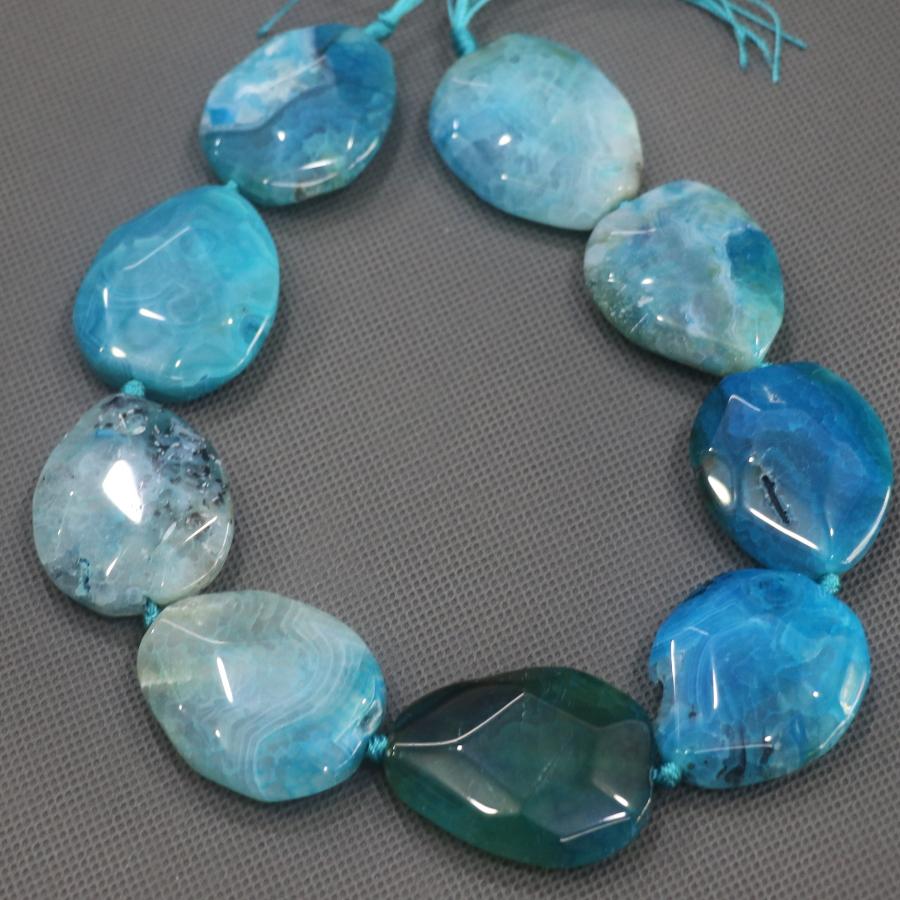 329 jewelry