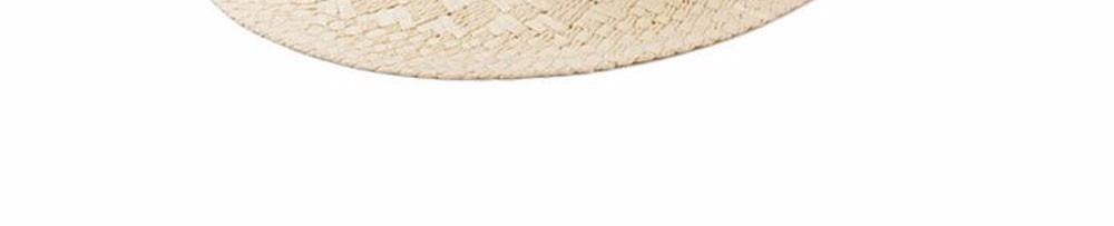 summer-beach-sunhats-panama-hats_16
