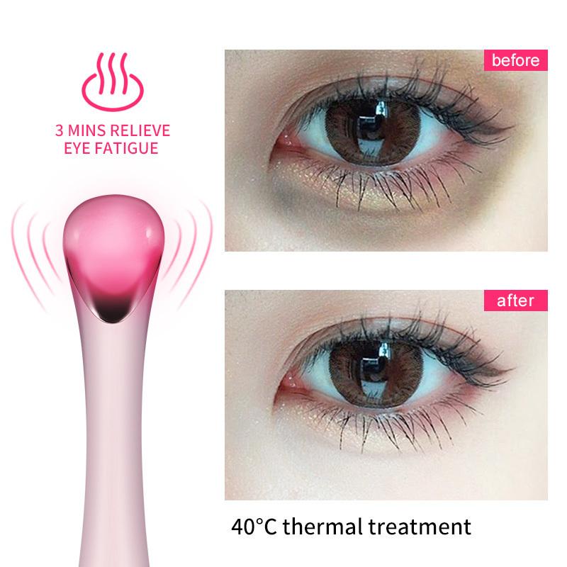 eye massager-2