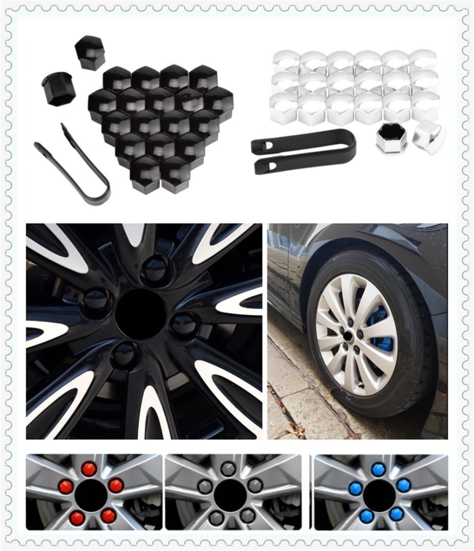 For Kia Sportage R 2011-2015NEW Chrome Rear Air Condition Vent Trim Frame