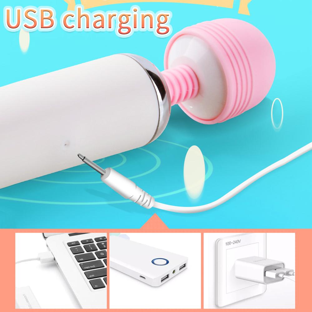 Sex Tongue Vibrator For Women 12 Speed Heating Licking Clitoris Stimulator With AV Vibrators Adult Sex Toy For Woman Masturbate (6)