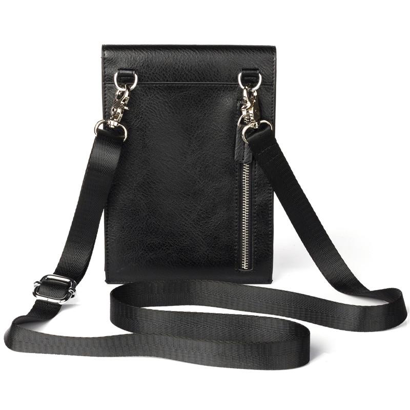 phone bag shoulder bag2