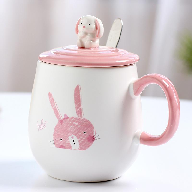 Rabbit Mug7