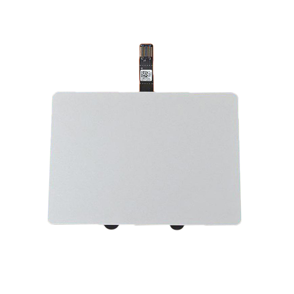 """NEW MacBook Pro 13/"""" A1502 Retina Trackpad Touchpad w// cable 593-1657-B 2013-2014"""