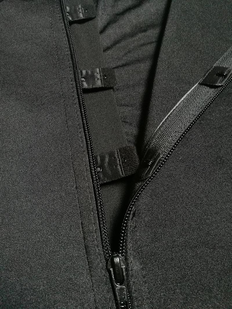 shapewear (6)