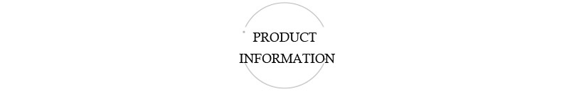 01 product info
