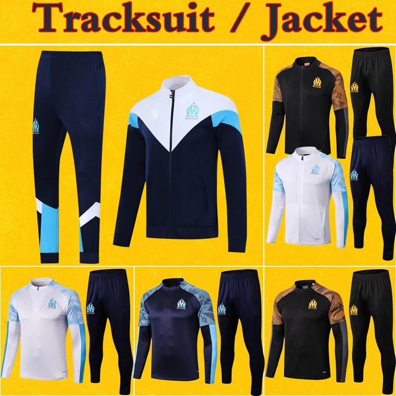Details Top adidas Mens Track Chelsea Jacket Football Pre