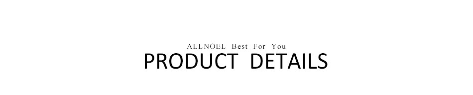 4-Product details
