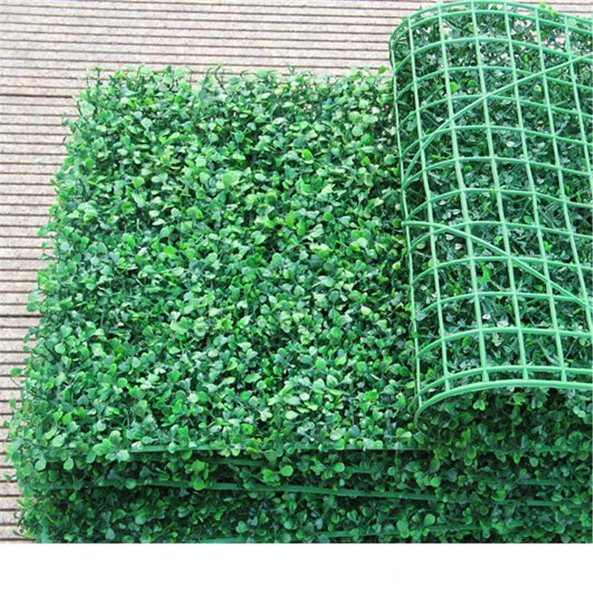 Wholesale Topiary Trees Buy Cheap In Bulk From China Suppliers