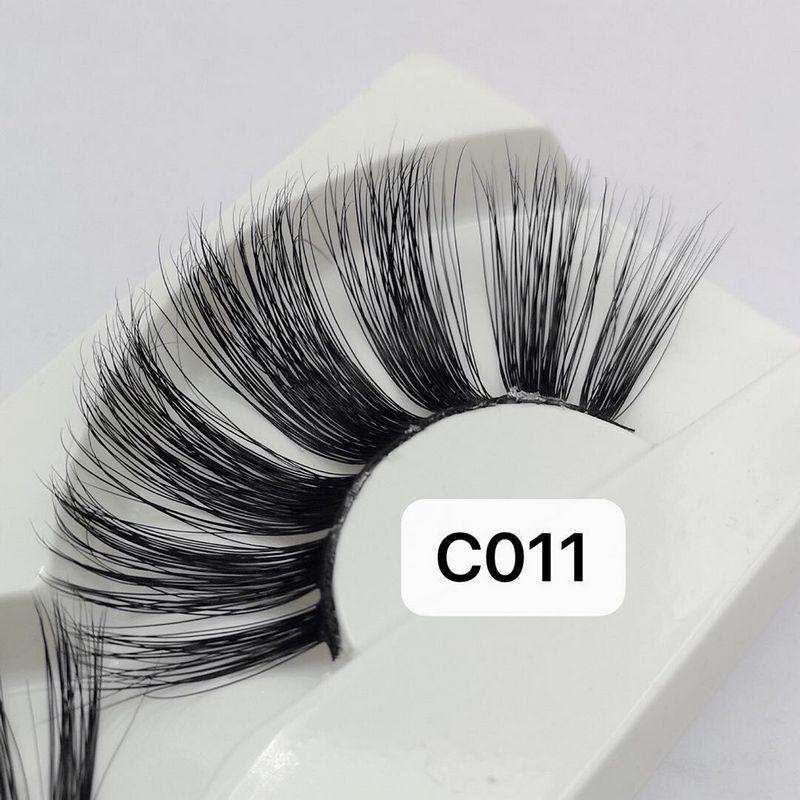 C011 A
