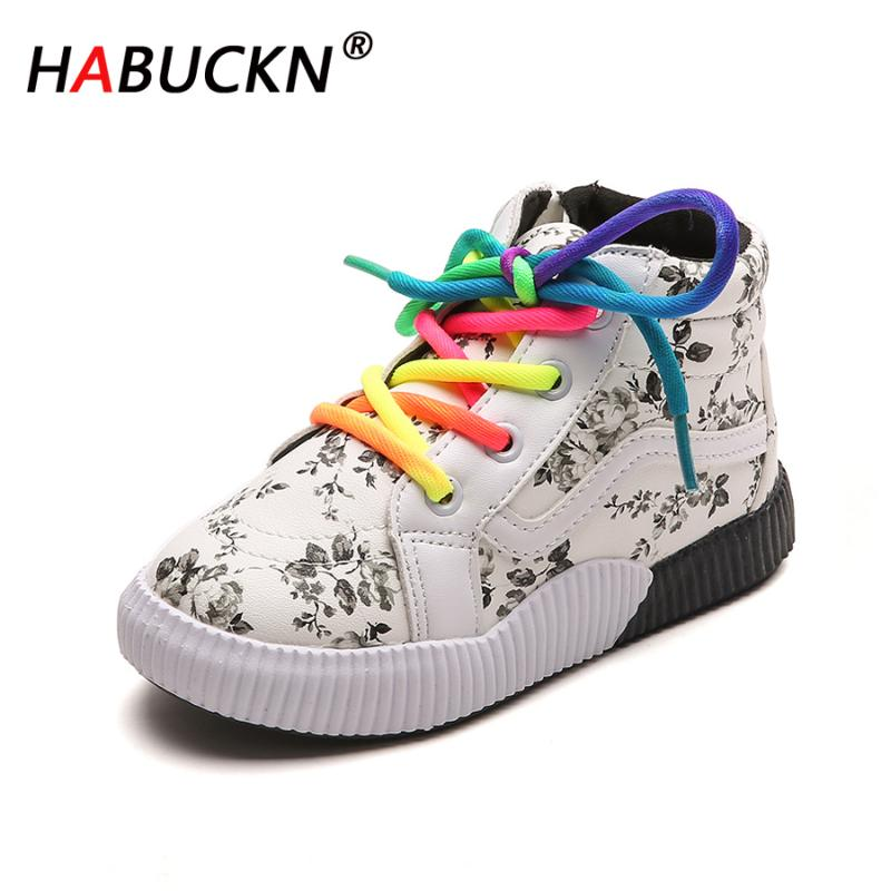 US M Color : Green, Size : 8.5 D MUMUWU Mens Fashion Ankle Boot Casual Simple And Comfortable Classic Winter Faux Fleece High Top Big Size Shoes