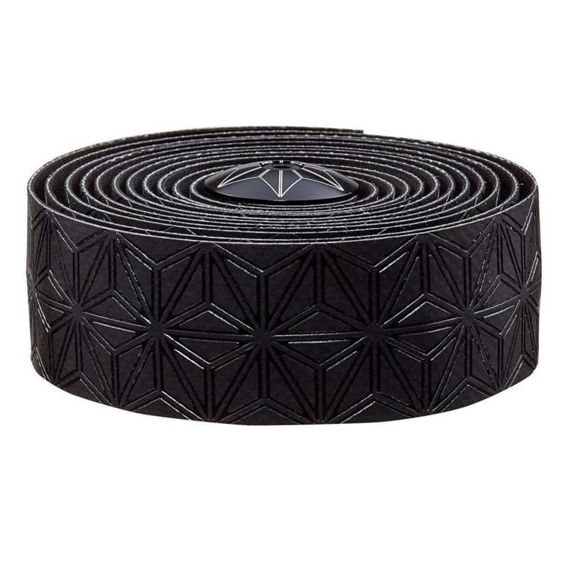 supacaz-supacaz-super-sticky-kush-bar-tape-black