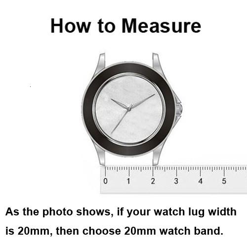 ,measure 20