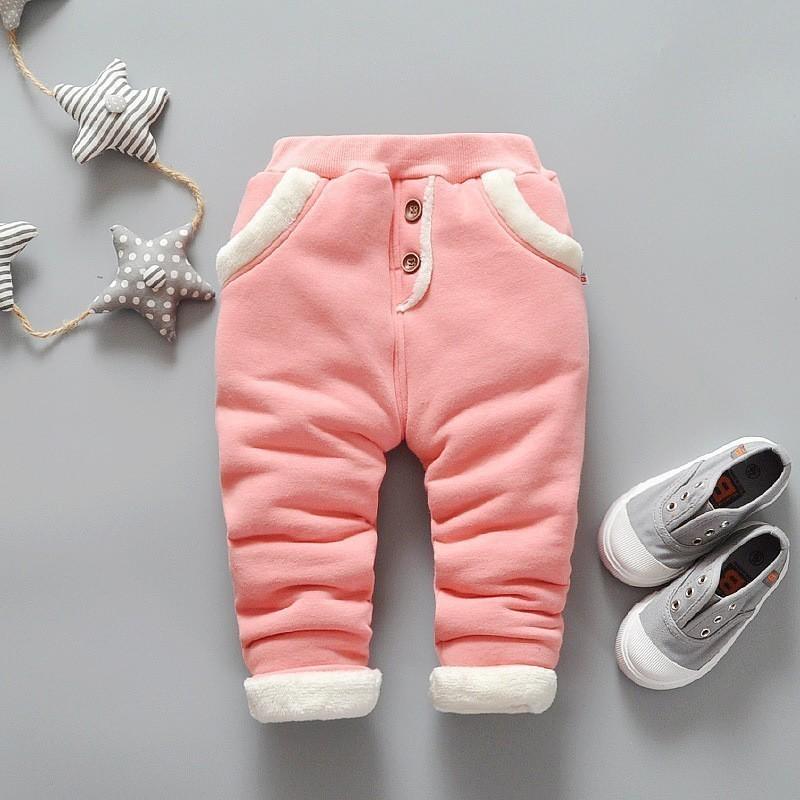 Autumn-Winter-baby-girls-leggings-plus-thicking-fleece-warm-leggings-pants-for-girl-kids-fashion-pants (1)