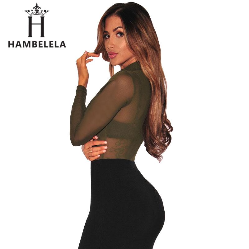 New-Transparent-Sexy-Bodysuit-Women-Rompers-Bodycon-Jumpsuit-Long-Sleeve-Mesh-Bodysuit-Sheer-Through-Trutleneck-Bodysuits (1)