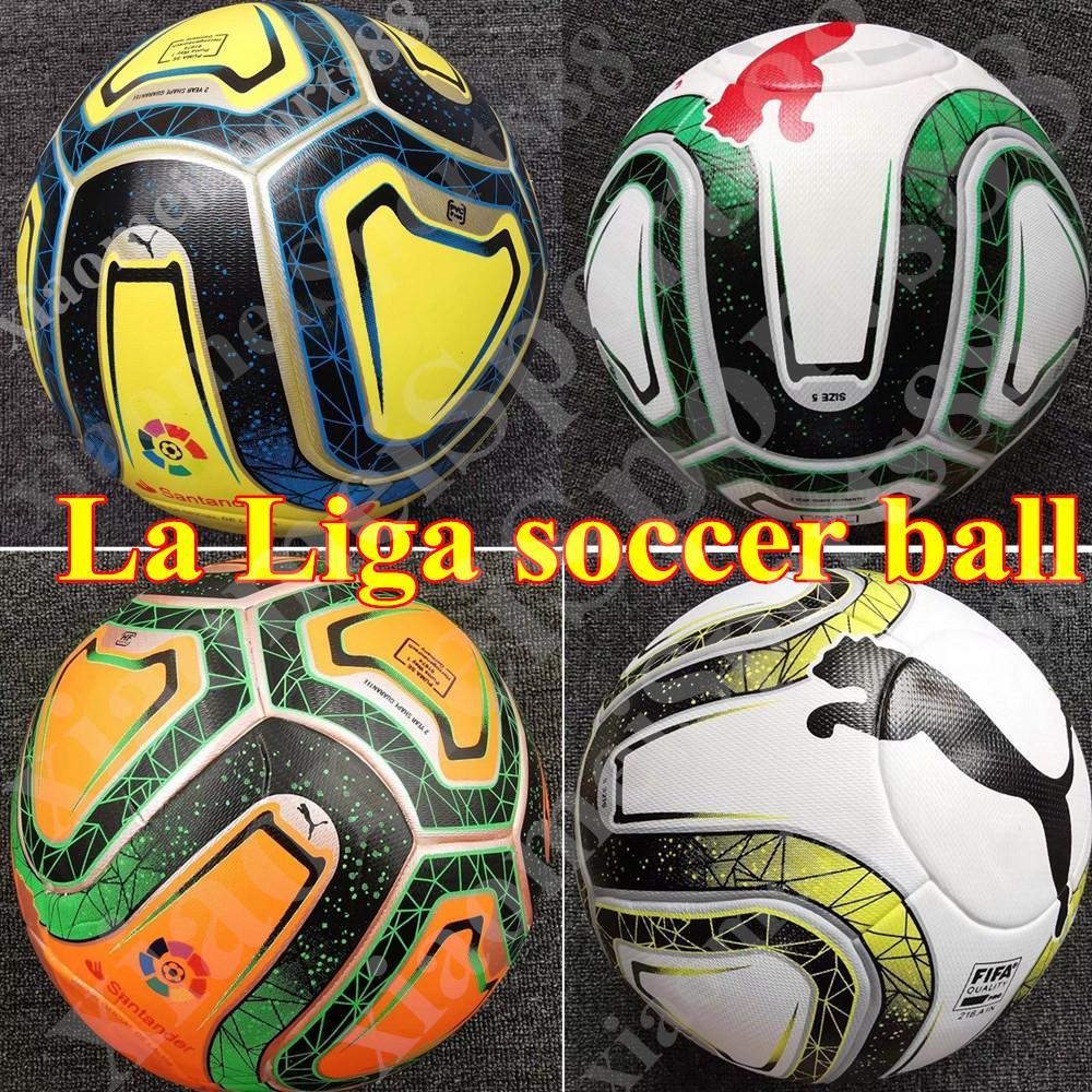 Wholesale Soccer Balls LOT OF 6 Official Size 5 Bulk School Team Sports Goods