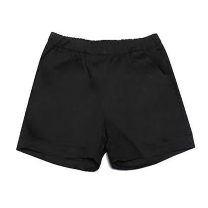 2018 Loose Casual Sports Shorts Spring And Summer R1 J190430