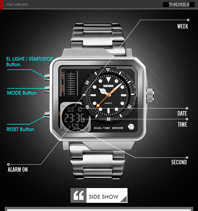 luxury mens watches-8