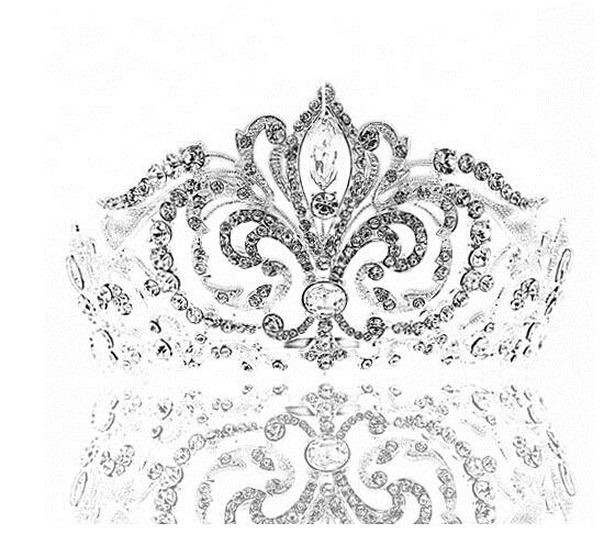Oversize-Vintage-princess-Crystal-tiara-Rhinestone-Bridal-Hair-Jewelry-Wedding-Hair-Accessories-Queen-Pageant-Tiaras-and