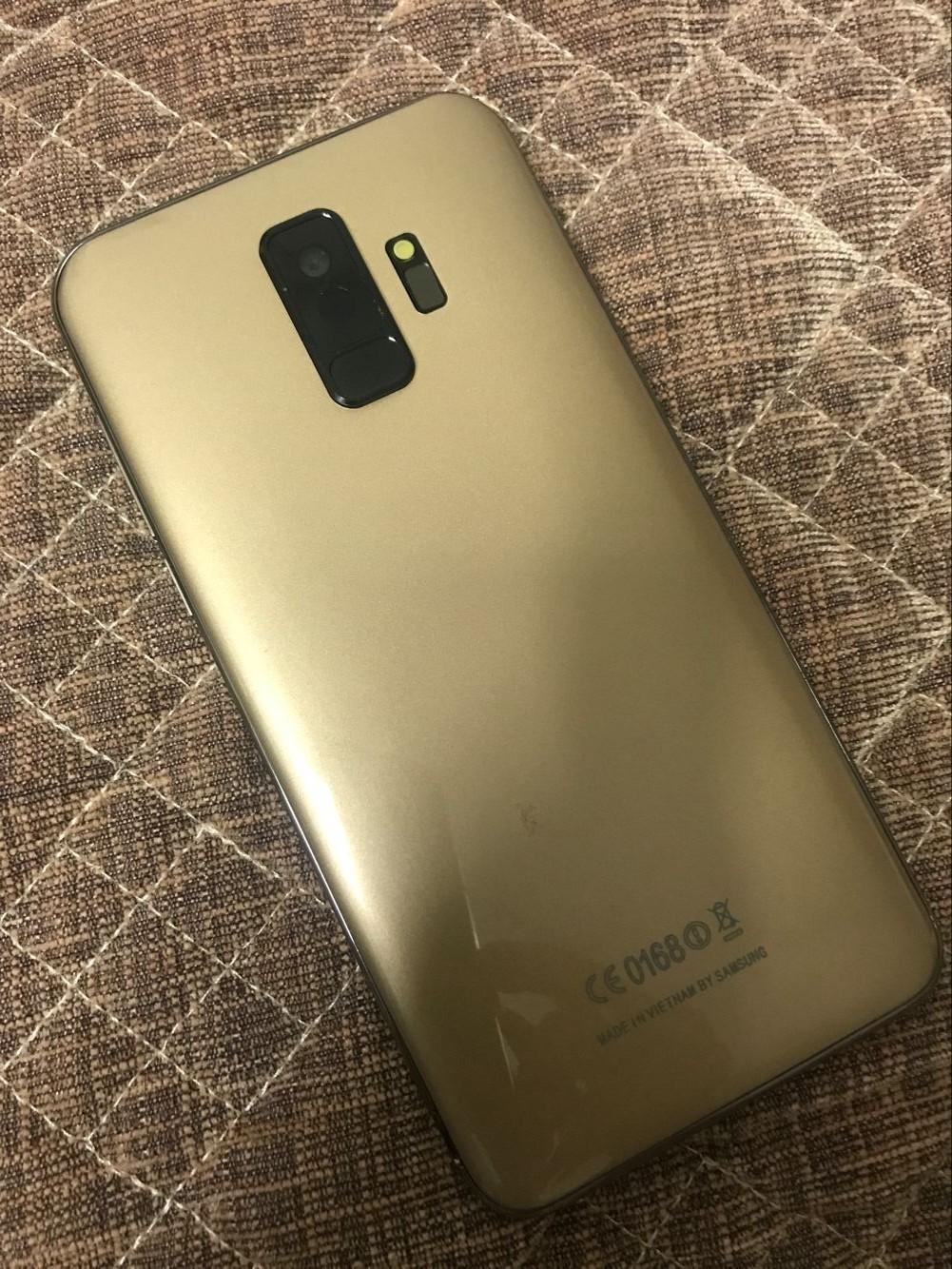 5.72 Inç Mate10 Pro İstihbarat Cep Telefonu 512 + 4g Yurtdışı 3g Düşük Fiyat Cep Telefonu Stokta Mal