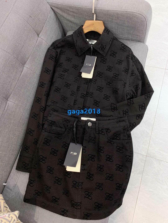 TIFENNY Plus Size Loose Jacket Womens Hooded Long Sleeve Vintage Fleece Thick Coats Zipper Print Overcoat