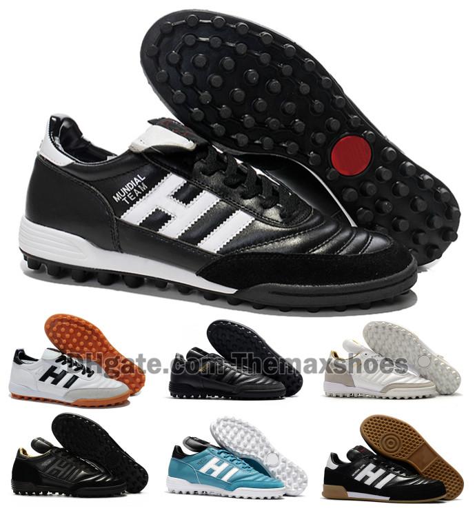 mizuno soccer shoes hong kong juegos tradicionales