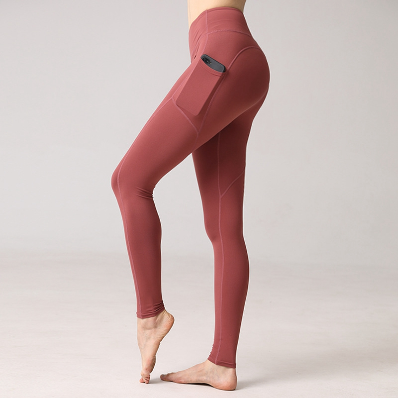 Tom Franks Ladies Two Tone Sport Fitness Yoga Gym 3//4 Pants Fashion Sportswear