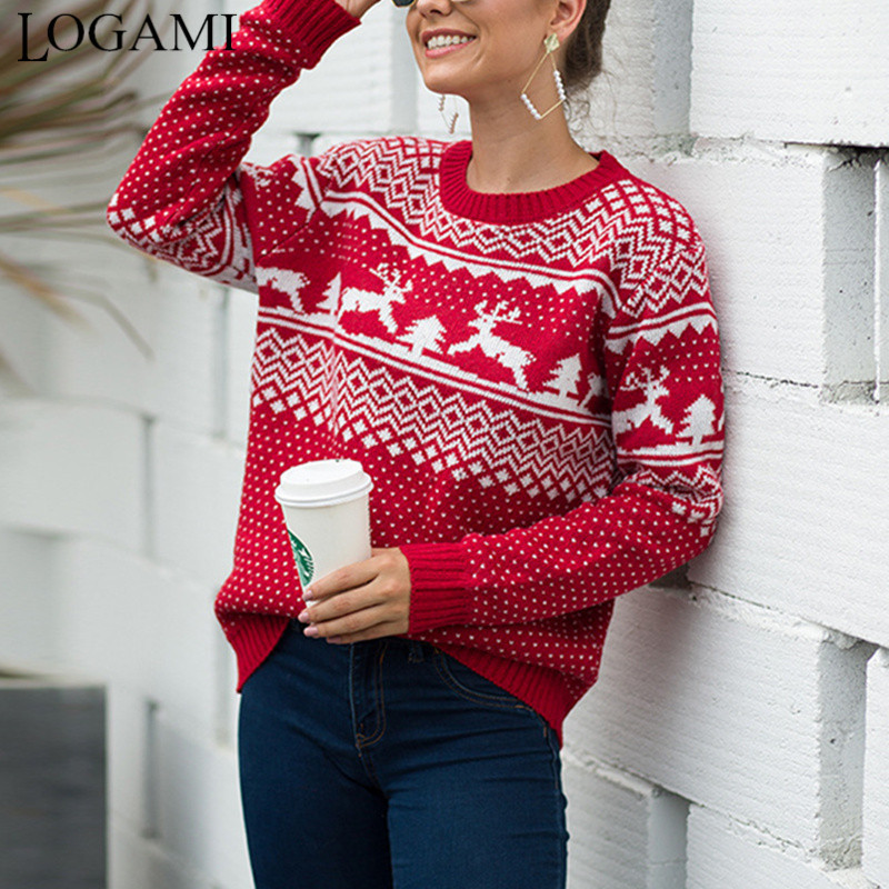 Vintage Christmas Jumpers Online Shopping Buy Vintage Christmas Jumpers At Dhgate Com