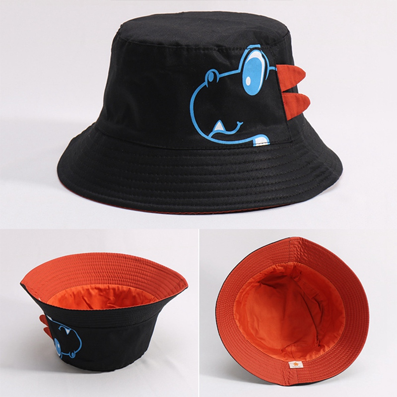 Women and Men with Customize Top Packable Fisherman Cap for Outdoor Travel Halloween Carved Pumpkin Candle New Summer Unisex Cotton Fashion Fishing Sun Bucket Hats for Kid Teens