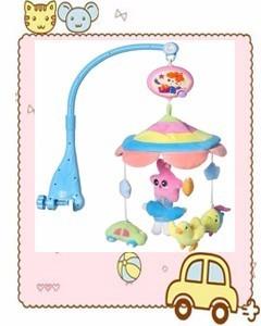 baby-toy_07