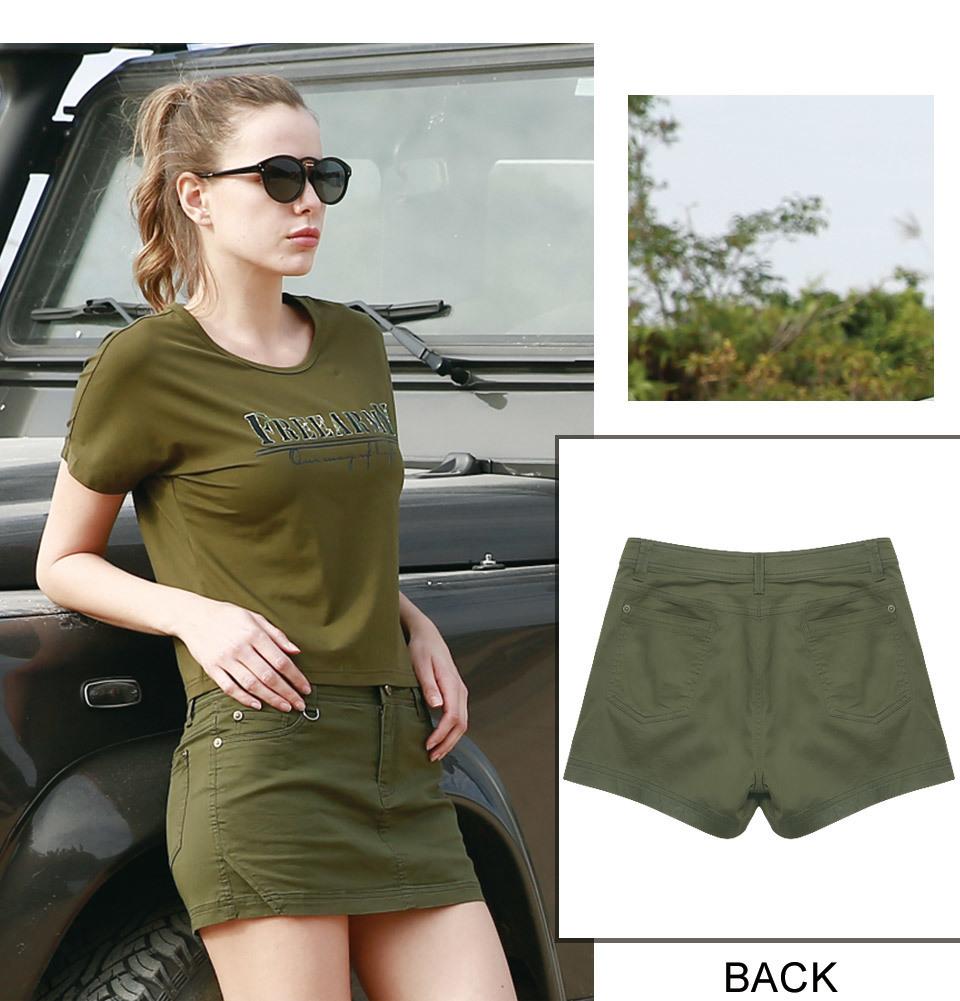 skirt shorts for women (12)