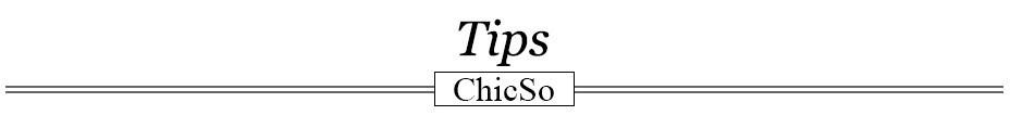 ChicSo5