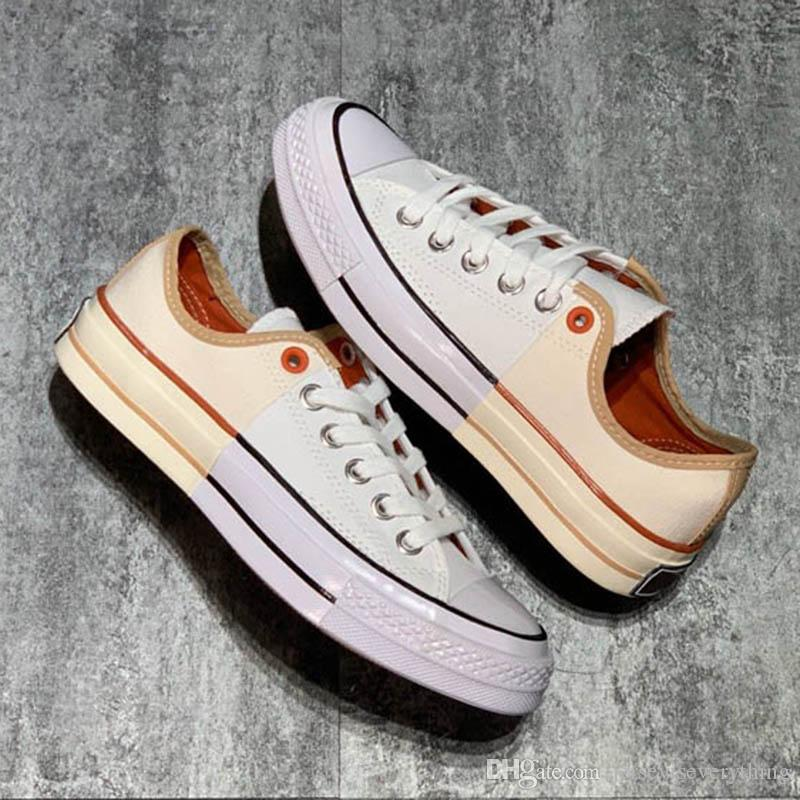Wholesale Chuck Taylors - Buy Cheap in