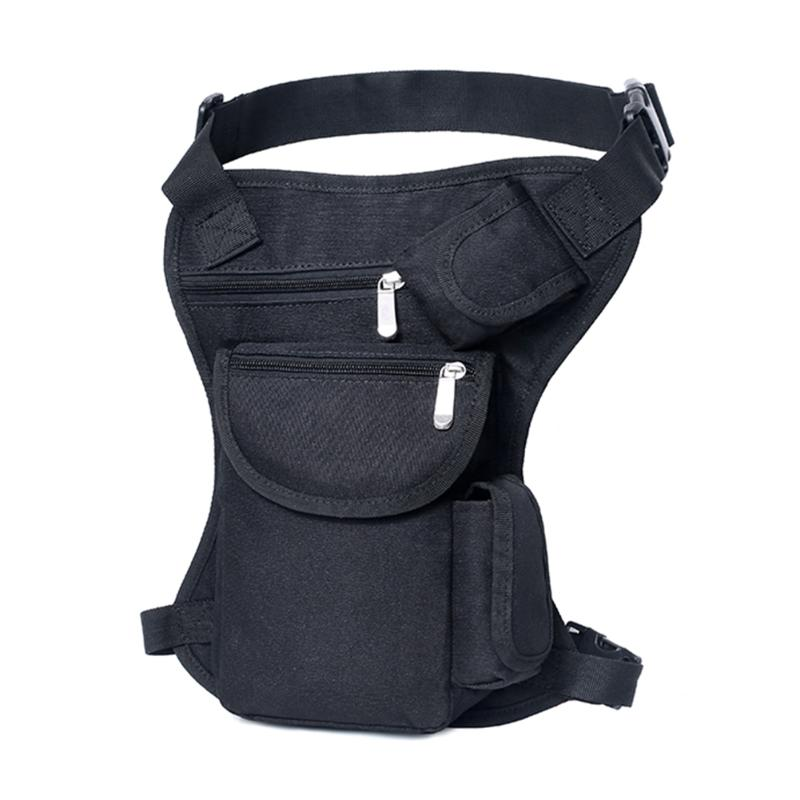 The Donkey Army Sport Waist Packs Fanny Pack Adjustable For Hike