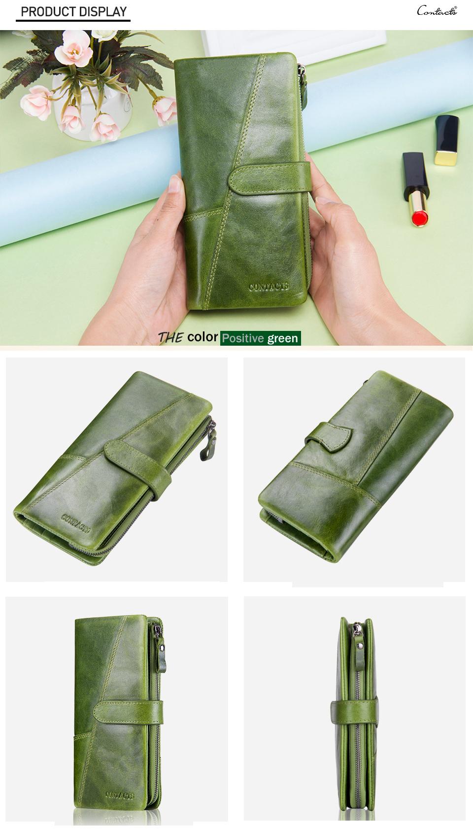 N1103-5-green_11