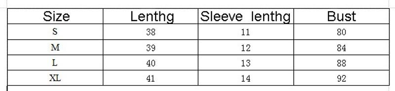 5ab76dc340ec Summer Camo Backless T Shirt Women Crop Top Casual Short Sleeve ...