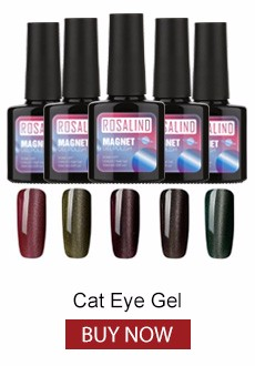 Cat-Eye-Gel