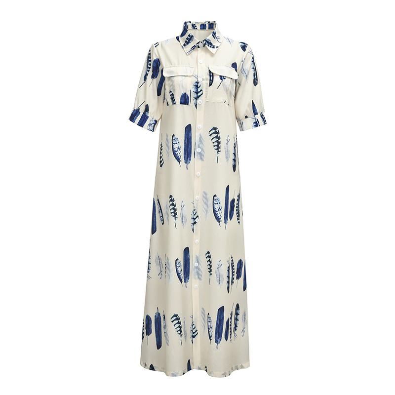 dress033